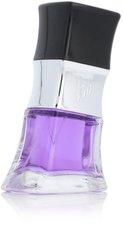 Bruno Banani Magic Woman Eau de Parfum (30 ml)