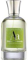 Absolument Aa Eau de Parfum (100 ml)