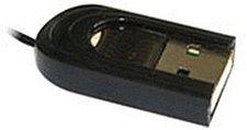 Reekin Micro SD Kartenleser