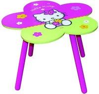 Fun House Tisch Hello Kitty (711164)
