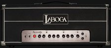 Laboga Alligator AD 5200S Head