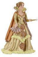 Papo Königin der Feen (38802)