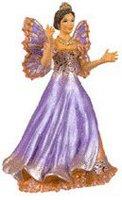 Papo Königin der Elfen (38807)