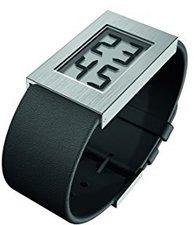 Rosendahl Timepieces 43270