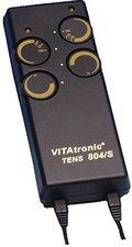 Vitatronic 804 S Reizstromgerät