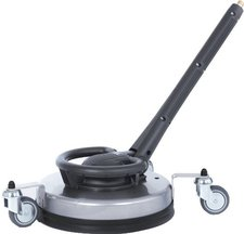 Kränzle Round Cleaner 300mm (41105)