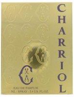 Charriol Eau de Parfum (50 ml)