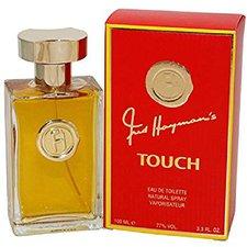 Fred Hayman Touch for Women Eau de Toilette (100 ml)