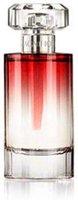 Lancôme Magnifique Eau de Toilette (50 ml)