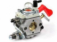 HPI Carburetor WT-668
