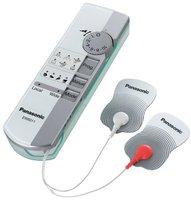Panasonic Ew6011 Muskelstimulator Tens