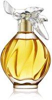 Nina Ricci L'air du Temps Eau de Parfum (100 ml)