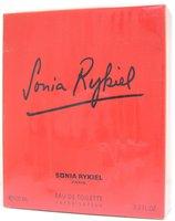 Sonia Rykiel par Sonia Rykiel Eau de Toilette (50 ml)