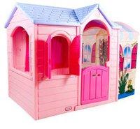 Little Tikes Spielhaus Prinzessin (470U)