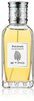 Etro Patchouly Eau de Toilette (50 ml)
