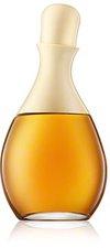 Halston Eau de Cologne (100 ml)