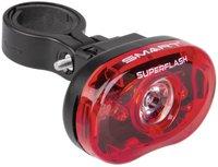 Smart Bike Superflash (RL 318R)
