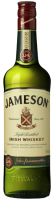 Jameson Irish Whisky 1l 40%