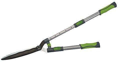 Silverline Tools Heckenschere (749246)