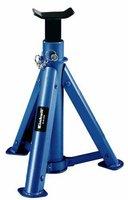 Einhell AG Blue BT-AS 3000