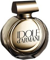 Armani Idole d'Armani Eau de Parfum (30 ml)
