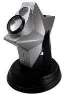 getDigital Laser Stars Projektor