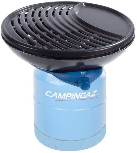 Camping Gaz (Deutschland) GmbH Party Grill R