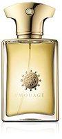Amouage Gold Man Eau de Parfum (50 ml)