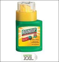 Roundup Unkrautfrei LB-Plus 140 ml