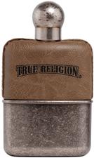 True Religion for Men Eau de Toilette (100 ml)