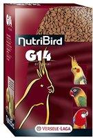 Versele-Laga Nutribird G14 Original (1 kg)