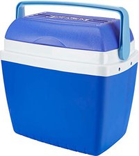 Thermos Cool Box 32 L