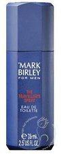 Mark Birley for Men Eau de Toilette (75 ml)