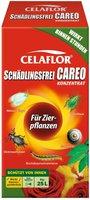 Celaflor Schädlingsfrei Careo Konzentrat für Zierpflanzen 250 ml