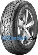 GoodRide SU 307 215/70 R16 100H