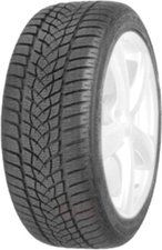 Goodyear UltraGrip Performance 2 225/55 R17 97H
