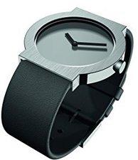 Rosendahl Timepieces 43275