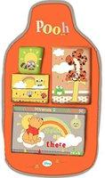 Disney Tigger und Pooh Rückenlehnentasche