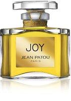 Patou Joy Parfum (15 ml)