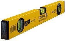 Stabila 70 W / 40 cm (02472)