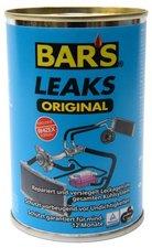 Bar's Leaks Original (160 g)