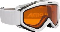 Alpina Eyewear Firebird Skibrille
