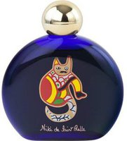 Niki de Saint Phalle Eau Defendue Katze Eau de Toilette (60 ml)
