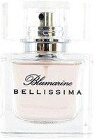 Blumarine Bellissima Eau de Parfum (50 ml)