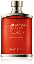Hugh Parsons Oxford Street Eau de Parfum (100 ml)