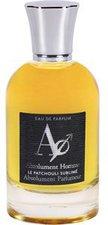 Parfum d Interdits Absolument Absinthe Homme Eau de Parfum (50 ml)