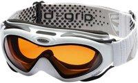 Alpina Eyewear Bonfire