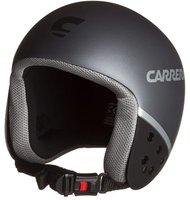 Carrera-Sport Bullet