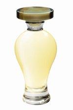 Lubin Nuit de Longchamp Eau de Parfum (100 ml)