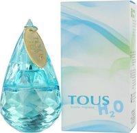 Tous H2O Eau de Toilette (100 ml)